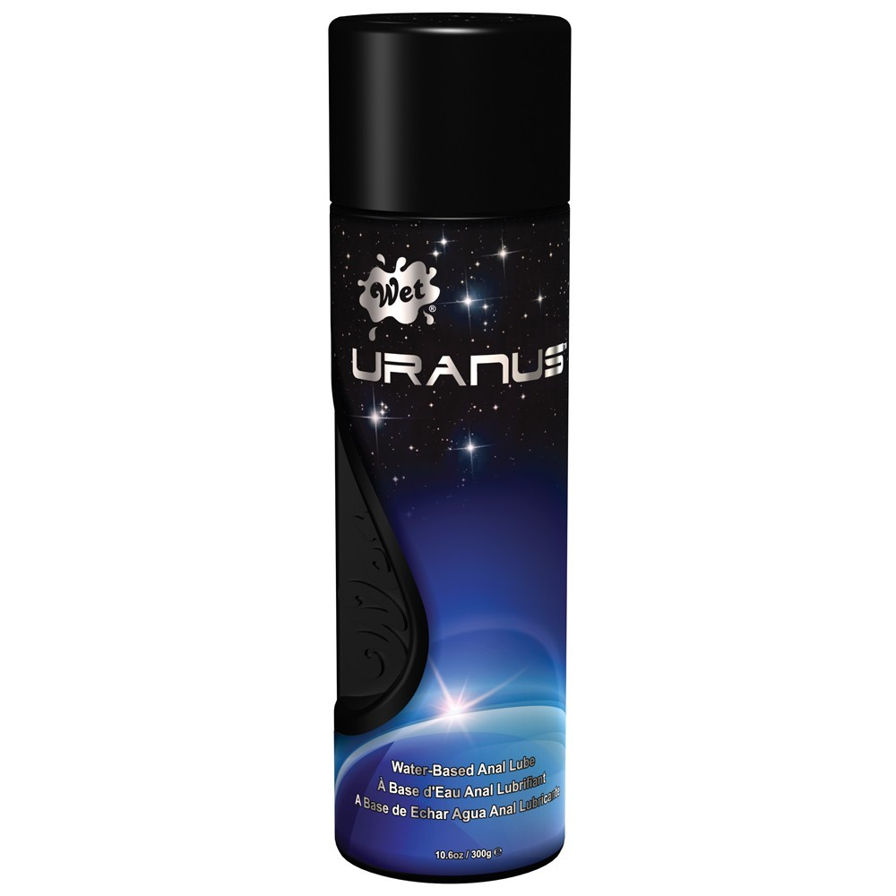 anal lube reviews