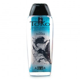 Toko Aqua Water Based Lubricant 5.5oz/163ml