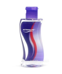 Astroglide Lubricant in 5oz/148ml