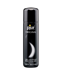 Pjur Original Super Concentrated Bodyglide Personal Lubricant in 8.5oz/250ml